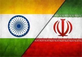 امضای تفاهمنامه ۲ میلیون دلاری میان ایران و هند در حوزه کارآفرینی