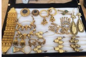 ممنوعیت معامله طلا وجواهر در فضای مجازی