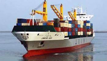 تجارت خارجی گرفتار مدلهای فاقد ساختار است