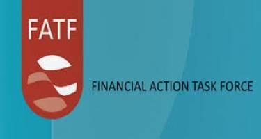 انتقاد FATF از اقدامات اتحادیه اروپا