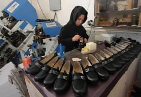 شغلهای پولساز برای زنان