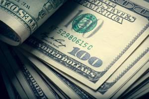 دلار بانکی به ۱۳۲۰۰ تومان رسید