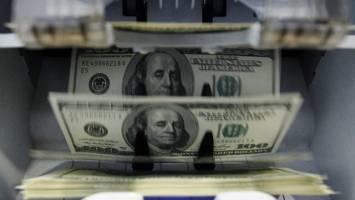 چرا ورق دلار برگشت؟