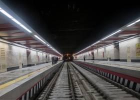 تخصیص ۲ میلیارد دلار از تسهیلات خارجی برای توسعه خطوط مترو و طرحهای کاهش آلودگی هوا