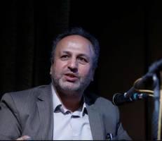 اتاق همزمان با انتخابات نشستهای فرمایشی برای جمع آوری رای برگزار می کند