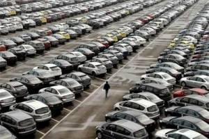 تشکیل کارگروهی در مجلس برای اجرایی شدن تعهدات خودروسازان
