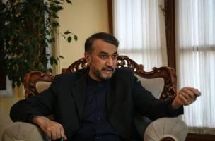 ماجرای درخواستهای مکرر «جان کری» از ظریف برای مذاکرات منطقهای