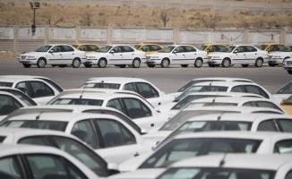 خودرو سلیقهای قیمتگذاری میشود