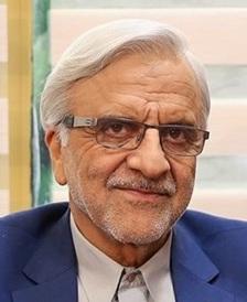 الزامات تدوین الگوی اسلامی-ایرانی پیشرفت