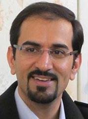 تصویرهای آمریکا در ذهن مدیران ایرانی