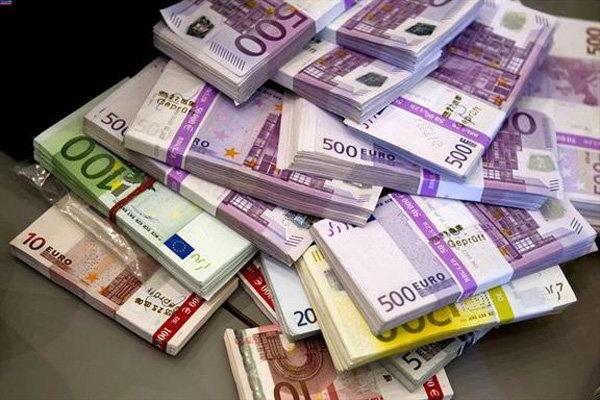 افزایش نرخ ۳۸ ارز رسمی
