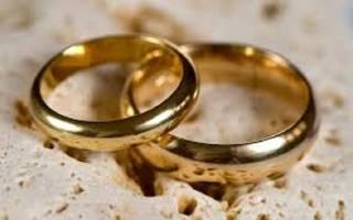 شرایط دریافت وام ازدواج تسهیل شد