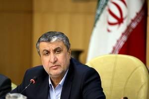 افتتاح خط آهن قزوین – رشت؛ چهارشنبه با حضور روحانی