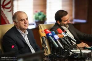 مصرف برق وسایل سرمایشی ایران برابر ۴ کشور همسایه است