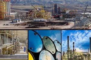 صنعت نفت و کشاورزی؛ متضرران اصلی توافقنامه پاریس