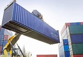 افزایش ۳۰ درصدی قیمت کالاهای صادراتی