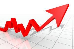 تورم نقطه به نقطه کالاهای صادراتی در پاییز به ۷۱ درصد رسید
