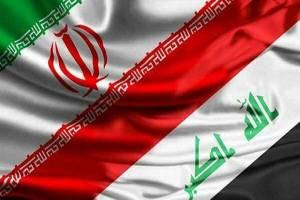 رفتار دولتمردان عراقی نسبت به ایران پارادوکسیکال است