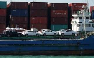 قوانین جدید برای ترخیص خودروهای دپو شده در گمرک