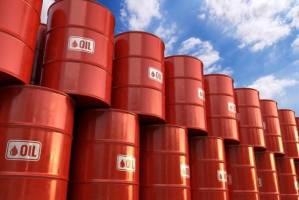 قیمت نفت رکورد زد