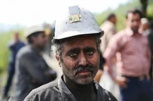 حل مشکلات جامعه کارگری با اجرای سند کار شایسته