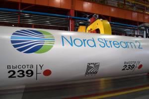 روسیه میتواند برترین تولیدکننده گاز طبیعی جهان شود