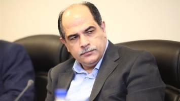 تاخیر دولت در پذیرش دیدگاههای کمیته ارزی اتاق ایران هزینهزا بوده است