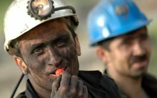 کام کارگران در نهایت شیرین میشود؟!