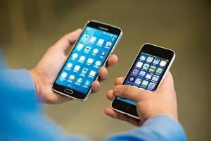 متقاضیان ثبت اطلاعات تلفن همراه مسافری بخوانند