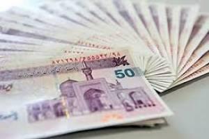 جنجال حقوق در پرونده مالی ۹۷