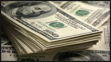 ادامه کاهش قیمت در بازار ارز