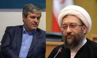 درخواست برای تجدیدنظر مجمع تشخیص درباره یکی از مصوبات بودجه ٩٨