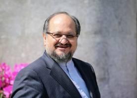 حمایت ۸۱ هزار میلیارد تومانی دولت از صندوقهای بازنشستگی و حمایتی