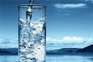 مصوبه افزایش ۷ درصدی قیمت آب و برق ابلاغ شد