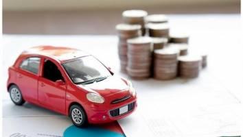 افزایش ۱۵ درصدی نرخ حق بیمه شخص ثالث