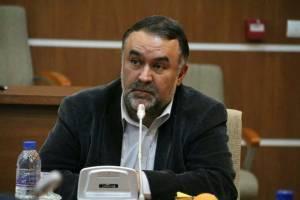 فعال بودن ۴۰ اکیپ بازرسی شرکت آب منطقهای تهران