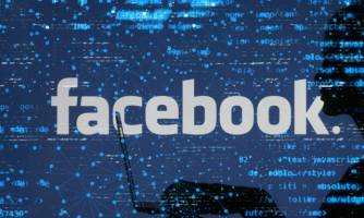 هنوز گزینه حمله سایبری به فیسبوک روی میز است
