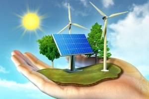 حرکت تجدیدپذیرها در مدار توسعه