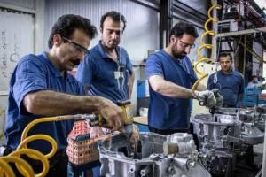رونق تولید به داد اشتغال برسد