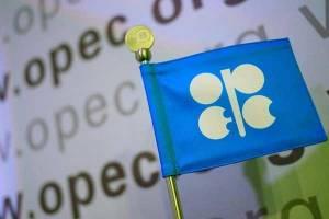تداوم رشد قیمت سبد نفتی اوپک در هفته گذشته