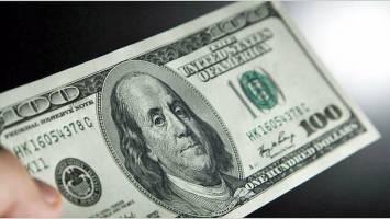 صعود دلار در برابر همتایان اروپایی