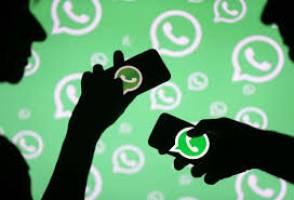 واتساپ به جنگ با شایعه پراکنیهای مجازی میرود