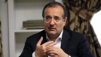 حکمرانی شایسته، حلقه مفقوده اقتصاد ایران
