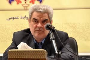 تشکیل کمیته بررسی خسارتها به واحدهای تولیدی و صنعتی در مناطق سیل زده