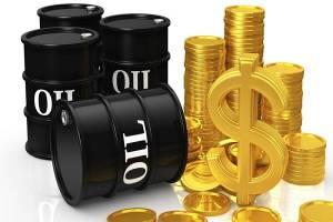 نفت به راحتی قابل تحریم است
