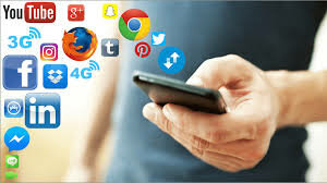 مصرف اینترنت گوشی خود را کنترل کنید