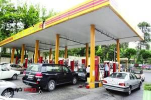 سوخت مناطق سیلزده بهطور کامل تامین شده است