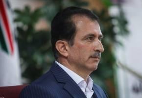 دستاوردهای منحصر بفرد پیمان اوراسیا برای تولید و تجارت ایران