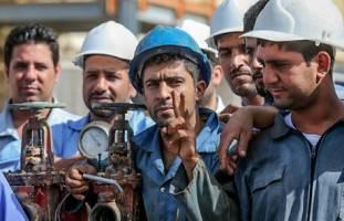 حقوق کارگران در سال ۹۸ چقدر شد؟