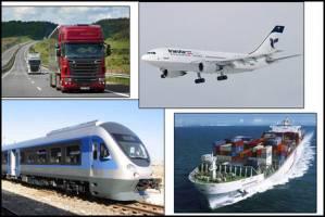 حمل و نقل در سال ۹۸ چقدر پول دارد؟